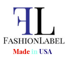 Fashion Label