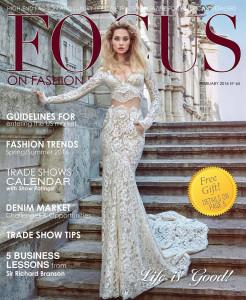 Focus On Fashion Retail Feb 2016